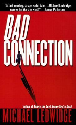 Bad Connection