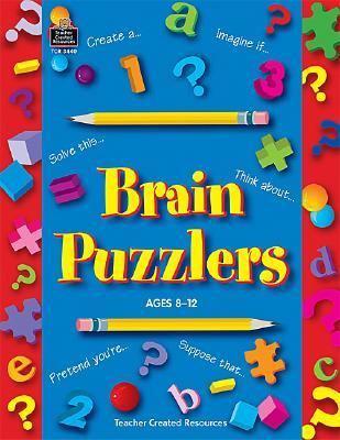 Brain Puzzlers