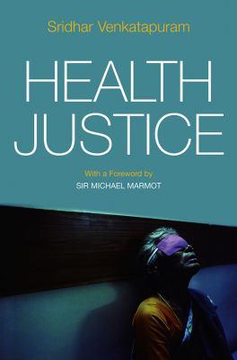 Health Justice