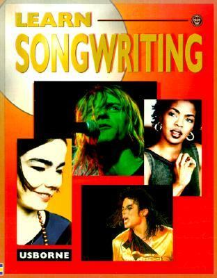 Learn Songwriting