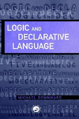 Logic and Declarative Language