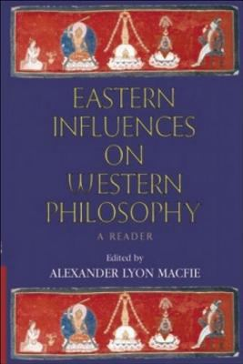 vedic influence on western philosophy Vedic influence in muslim countries like iraq  vedic influence in muslim countries like iraq and  the spiritual philosophy and vedic culture in persia was.