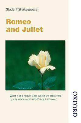 Nelson Thornes Shakespeare - Romeo and Juliet