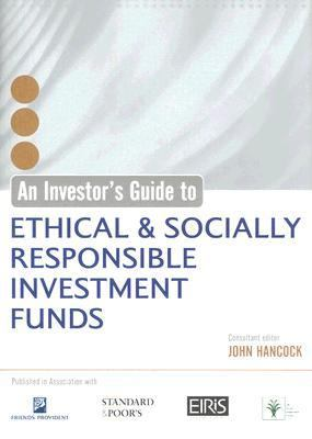 Investor's Guide To Ethical & Socially Responsible. Role Based Access Control Example. Sell Your Financed Car Newsletter Real Estate. College Resources For Students. Constant Contact Salesforce Integration. Personnel Management Group Laptops With Ssds. Landing Page Dimensions Office Space In Tampa. Meeting Space In San Francisco. Holt Mcdougal Online Spanish Textbook