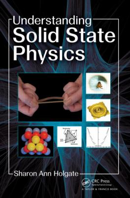Solid State Physics An Undergraduate Survival Guide