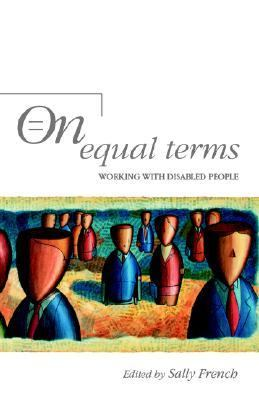 On Equal Terms Working With Disabled People