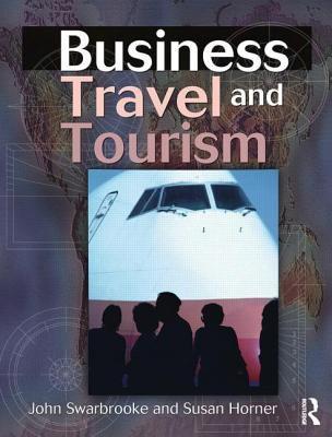 Business Travel & Tourism