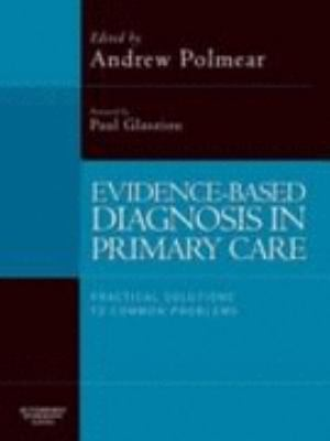 Index of Differential Diagnosis in Primary Care