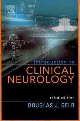 Introduction to Clinical Neurology, 3e