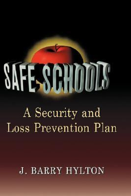 security and loss prevention plan Fight shoplifting and employee theft using our retail loss prevention solutions and  equipment we have hidden cameras, loss prevention kits and gps tracking.