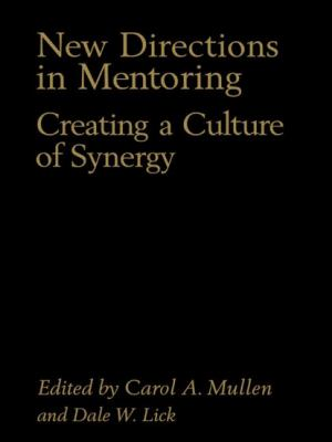 creating cultural synergy Module 3: creating synergy in the four-generation workplace 24  passing  exploring cultures, the arts, science and the environment currently.