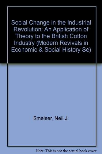 industrial revolution and social changes Overall, the industrial revolution changed the course of europe for years to come while keeping some homework, industrial revolution, social.