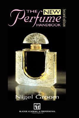 New Perfume Handbook