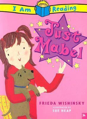 Just Mabel