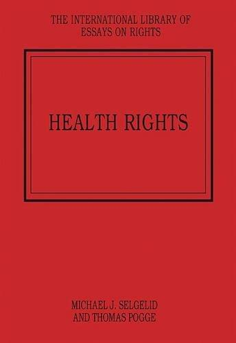 healthcare is a fundamental right essay 88486 single-format-standard healthcare-solidarity-socialism-joseph-pearce td-custom-problem solution essay health care wpb  it is a fundamental principle of.