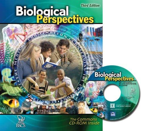 biological science 3rd edition pdf