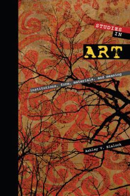 Studies in Art