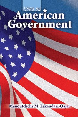 american government summaries These important us government documents will give you the background knowledge that you will need to succeed on exam day countdown to the what is study notes.