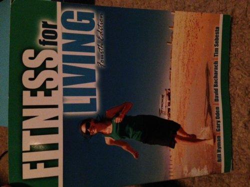 Fitness for Living