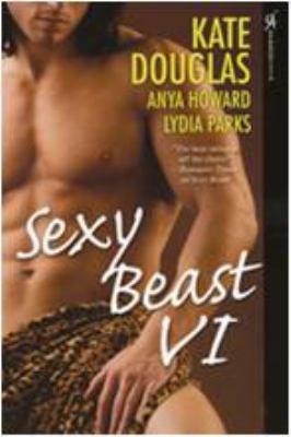 Sexy Beast VI