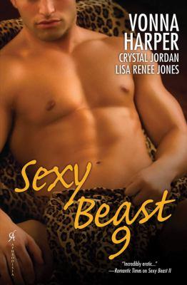 Sexy Beast IX