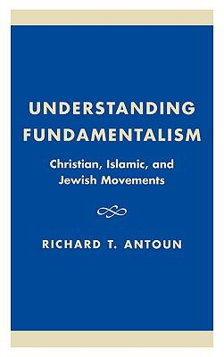 a comparison of jewish christian and islamic fundamentalism Religious fundamentalism: islamic and christian  and their historical background and comparison and relationship between them  christian, jewish or islamic.