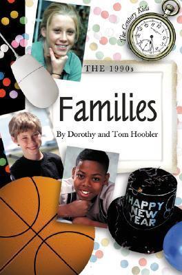 1990s Families