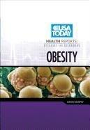 Obesity (USA Today Health Reports: Diseases & Disorders)