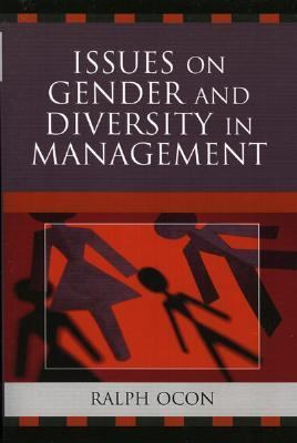 Analysing the Gender Diversity in the Top-level Management of Philippines' E-commerce Market