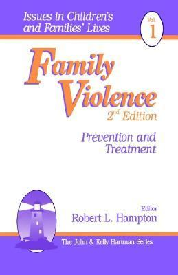 Family Violence Prevention and Treatment