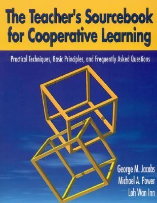 principles of cooperative learning pdf