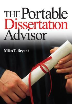 dissertations that are non-traditional Western michigan university scholarworks at wmu dissertations graduate college 7-2006 non-traditional paths to presidencies of higher education institutions in michigan.