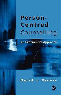 person centred approaches to counselling creating Review of the person-centred approach to counselling 1 introduction the person-centred approach has been widely used in counselling, educational field and organizational culture over the past 60 years.