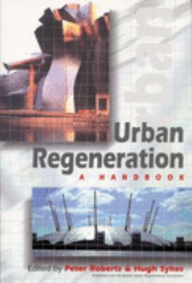 Urban Regeneration A Handbook