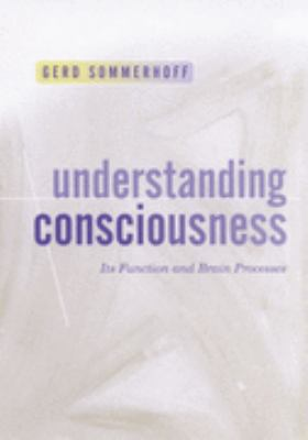 Understanding Consciousness Its Function and Brain Processes