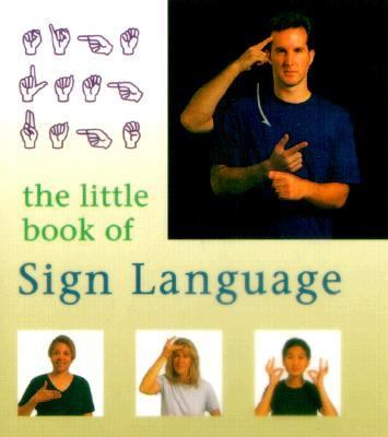 Sell, Buy or Rent American Sign Language: A Grammar ... |Sign Language Rent