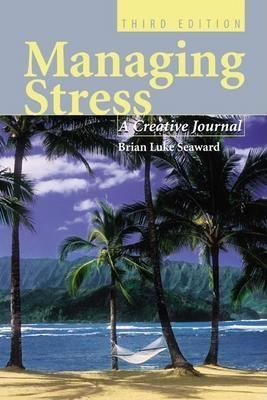 Managing Stress: A Creative Journal