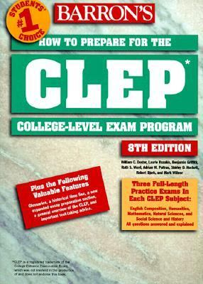 How to Prepare F/clep