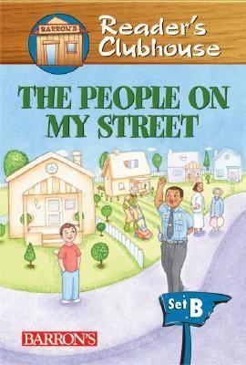 People on My Street