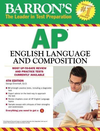 ap language and composition coke essay