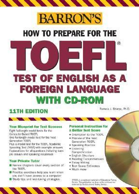 how to prepare for toefl in 7 days