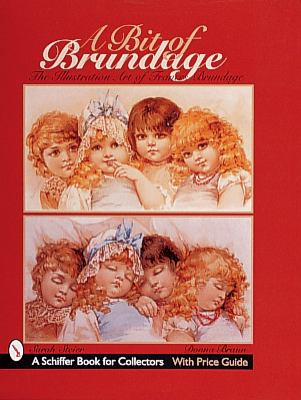 Bit of Brundage The Illustration Art of Frances Brundage