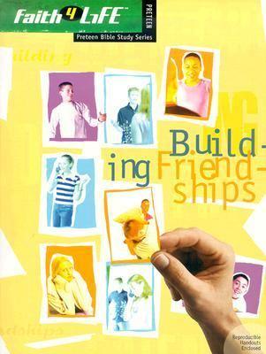 Building Friendships
