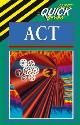 Act American College Testing