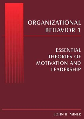 e organizational behavior motivation and performance E organizational behavior-motivation and performance essay mba course organizational behavior motivation and performance natemeyer begins this section with a paper by abraham h maslow on the theory of human motivation.
