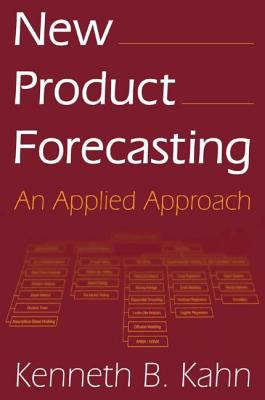 new product forecasting Discover how using product life cycle curves in sales forecasts makes new product forecasting even more accurate, based on insights from the kellogg school.