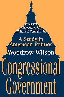 an analysis of politics in american government United states these courses go = analysis and interpretation of simple data that are relevant to american government and politics (10%25% of the exam.