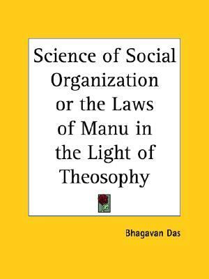 social laws of manu Manusmriti was the first book written on the law in the world, which deals with  social and moral conduct of a person manusmriti falls in the smriti category of.