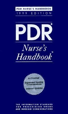 Nurse's Handbook of Health Assessment by Janet R. Weber (2013, Spiral, Revised)