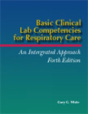 Respiratory Therapy buy com customer service phone